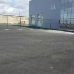 avtomaticheskye vorota promsector krasnoyarsk (1)