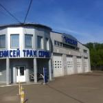 avtomaticheskye vorota promsector krasnoyarsk (6)