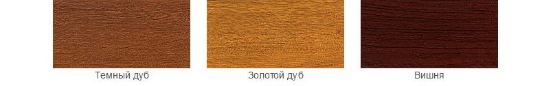 vorota-raspashnie-krasnoyarsk 22