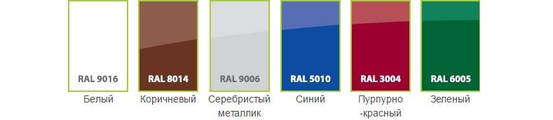 vorota-raspashnie-krasnoyarsk 33