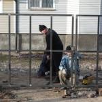 zabory iz proflista krasnoyarsk (6)